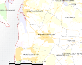 Map commune FR insee code 50349.png