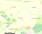 Map commune FR insee code 51031.png