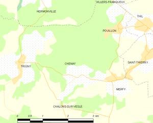 Map commune FR insee code 51145.png