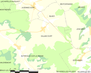 Map commune FR insee code 52221.png