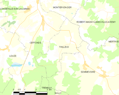 Map commune FR insee code 52487.png