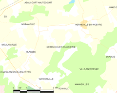 Map commune FR insee code 55219.png