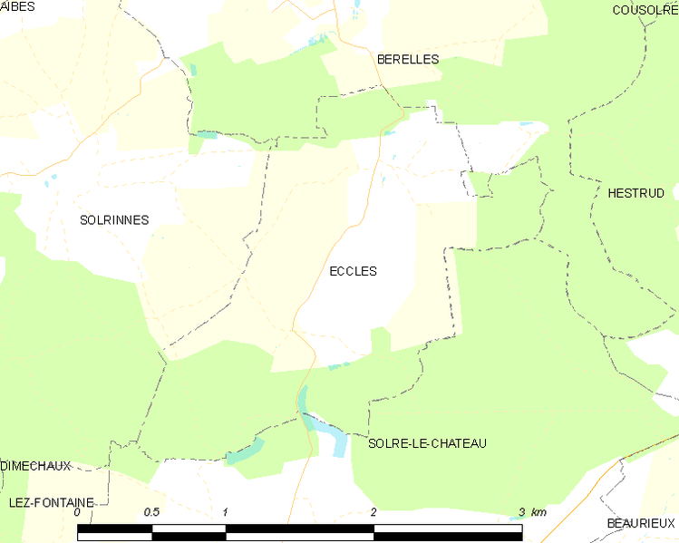 Fitxer:Map commune FR insee code 59186.png