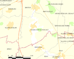 Map commune FR insee code 59312.png