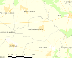 Map commune FR insee code 60683.png