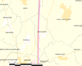 Map commune FR insee code 62121.png