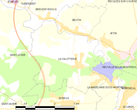 Map commune FR insee code 62196.png