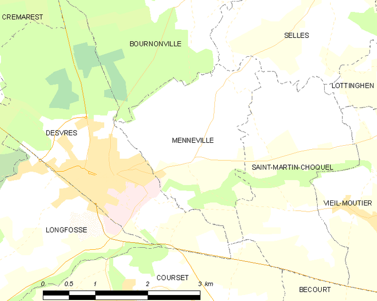 File:Map commune FR insee code 62566.png