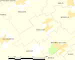 Map commune FR insee code 62796.png