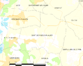 Map commune FR insee code 63350.png