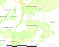 Map commune FR insee code 64303.png