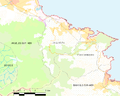 Map commune FR insee code 66053.png
