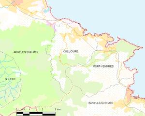 Collioure Wikipedia