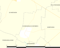 Map commune FR insee code 67102.png