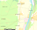 Map commune FR insee code 68020.png