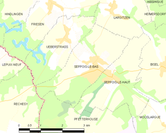 Map commune FR insee code 68305.png