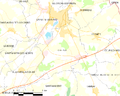 Map commune FR insee code 72080.png