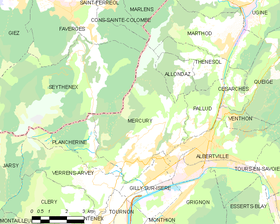 Map commune FR insee code 73154.png