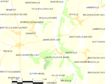 Map commune FR insee code 76549.png