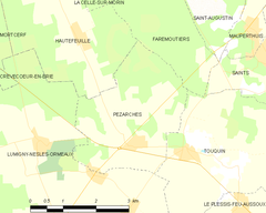Map commune FR insee code 77360.png
