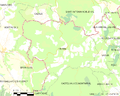 Map commune FR insee code 81206.png