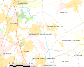 Map commune FR insee code 84043.png