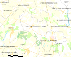 Map commune FR insee code 85200.png