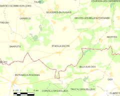 Map commune FR insee code 89158.png