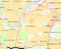 Map commune FR insee code 92063.png