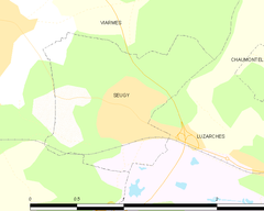 Map commune FR insee code 95594.png