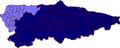 Map of Asturias highlighting Eo-Navia.png