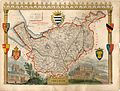 Map of Cheshire 1923.jpg