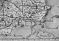 Map of south essex 1594 John Norden.jpg