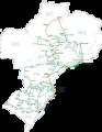 Mapa de rede Algar Telecom.png