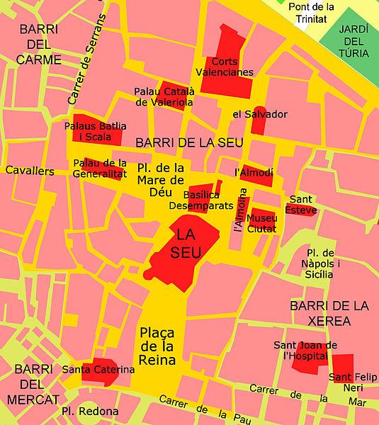 File:Mapa seu.jpg