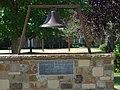 Mapleton School Bell Jul 15.jpg
