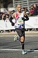 Marathon de Paris 2013 (27).jpg