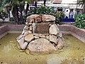 Marcel·lí Domingo - Monument a Cambrils 01.jpg