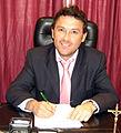 Marcelo Cabrera Martínez, alcalde de Pichilemu, recortada.jpg