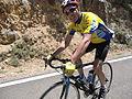 Marcha Cicloturista 4Cimas 2012 170.JPG