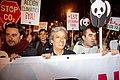 Marcha por el Clima 6 Dec Madrid -COP25 AJT5297 (49186526333).jpg