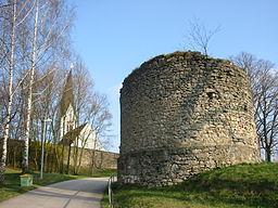 Kirchberg in Kelheim