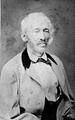 Marcin Reczyński.png