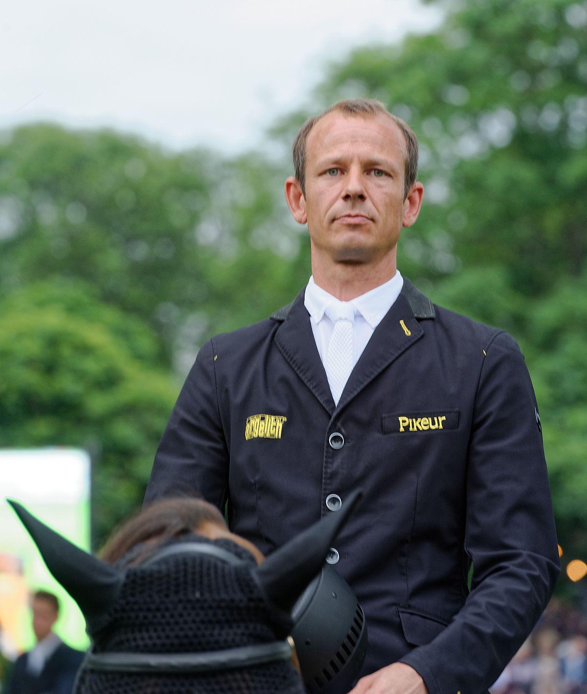 Marco Kutscher