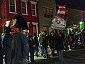 Mardi Gras in Covington, Kentucky, 2016 03.jpg