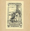 Margaret Ely Webb Bookplate-Society of the Companions of the Holy Cross.jpg