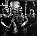 Margherita Bagni, Mario Carotenuto and Enrica Corti.jpg