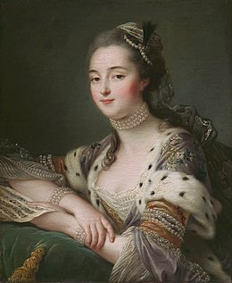 Marguerite Catherine Haynault.jpg