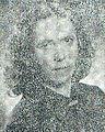Marička Žnidaršič.jpg