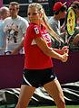 Maria Kirilenko at 2012 Olympics.jpg